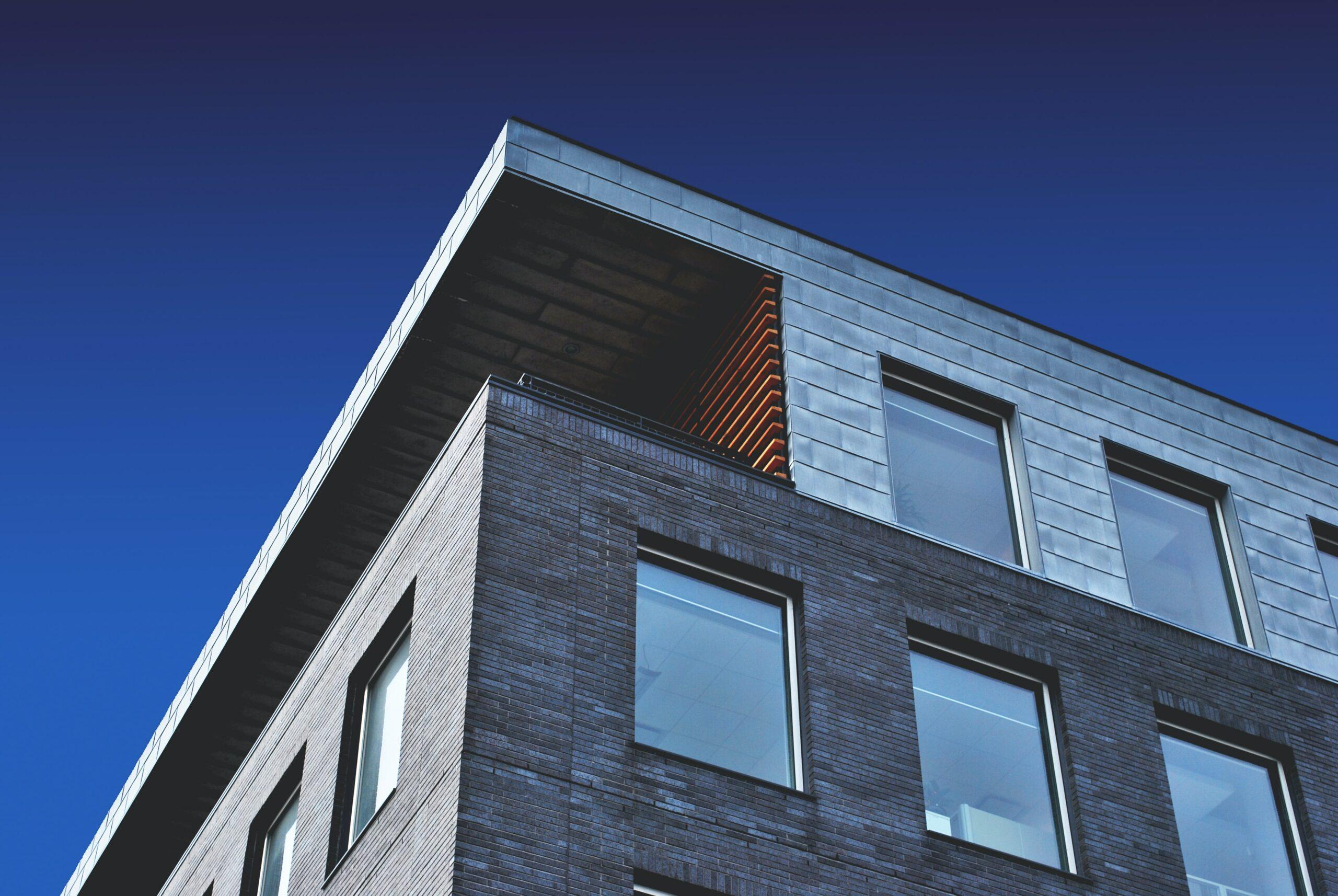 Grundlagen der Immobilienbewertung
