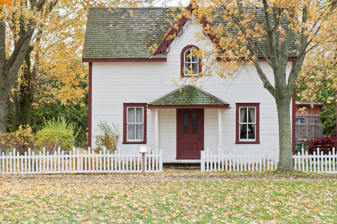 Immobilien gekonnt in Szene setzen